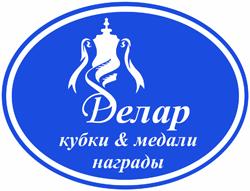 ООО «Делар»